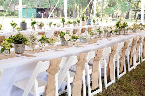 Matrimonio In Stile Country Chic : Un matrimonio country chic come organizzarlo organizzazione