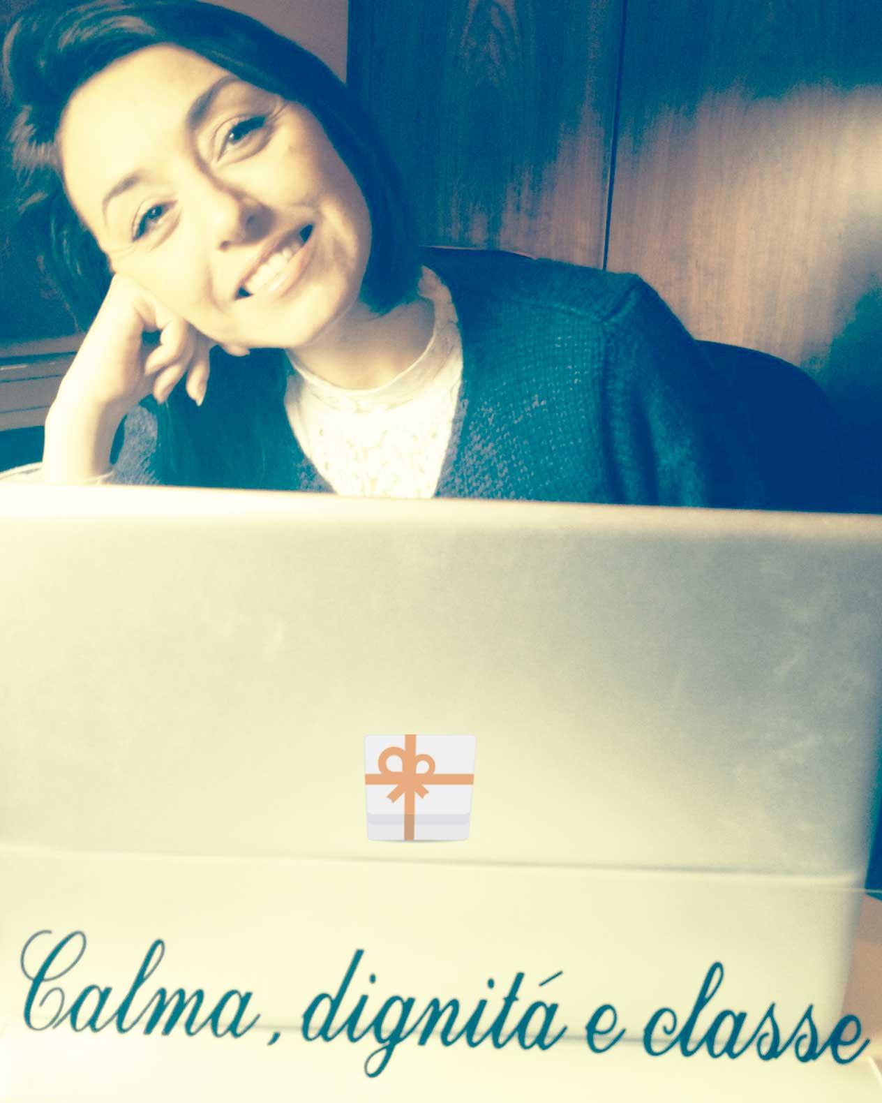 rebecca-blogger Given2