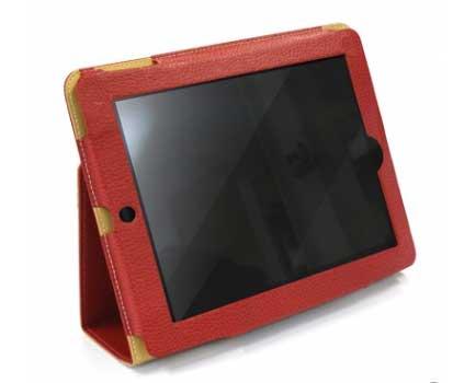 idee regalo festa del papà: cover tablet