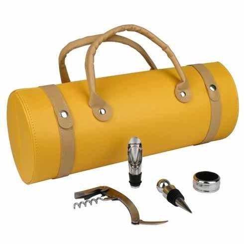 galateo regalo matrimonio: oggetti di design