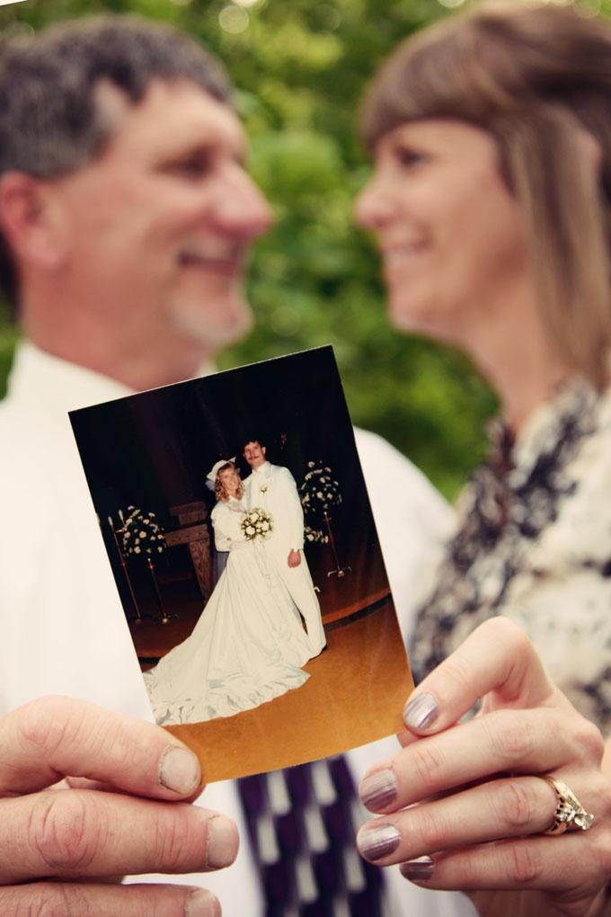 25 Anniversario Di Matrimonio Viaggio.25 Anni Di Matrimonio Consigli E Idee Per Festeggiare Le Nozze D