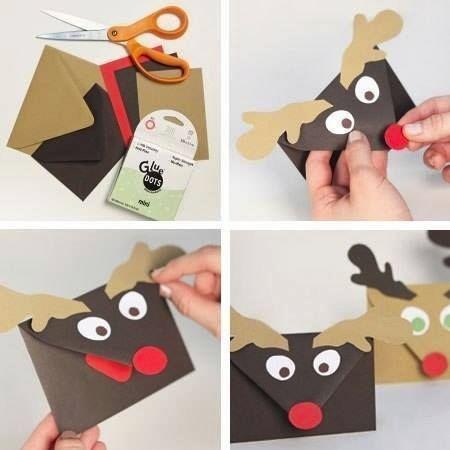 come confezionare un regalo