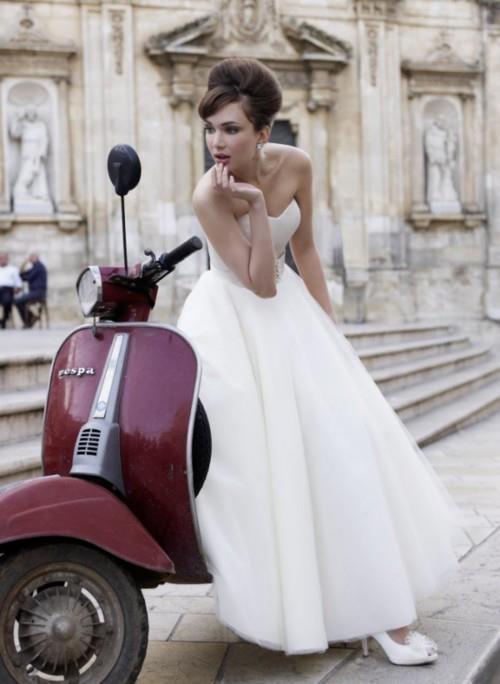 foto matrimoni civili a roma