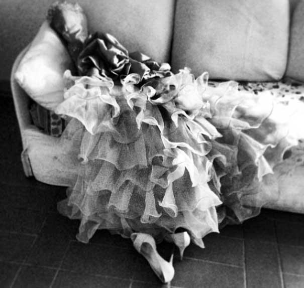abito da sposa-mamme-a-spillo