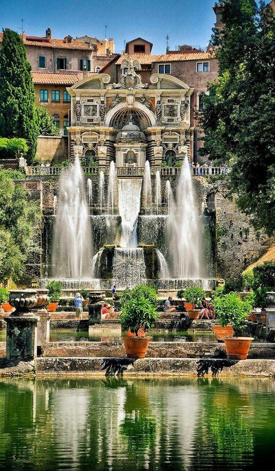 luoghi per matrimonio civile a roma