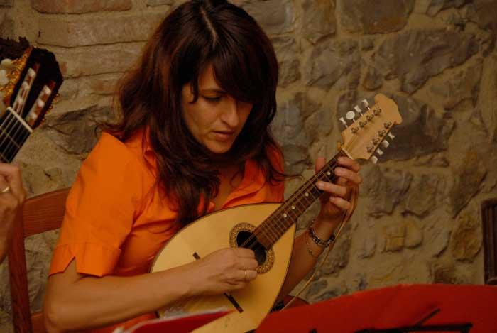 Festa Compleanno 50 Anni: Musica popolare