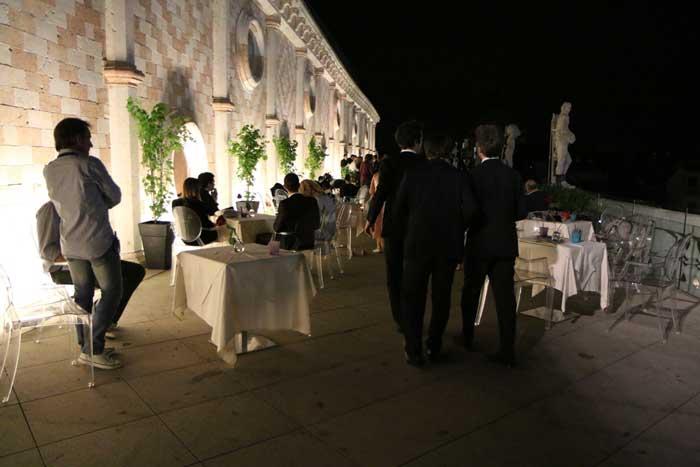 matrimonio basilica palladiana vicenza