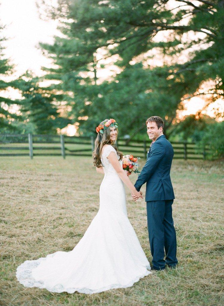 Anniversario matrimonio | Frasi per anniversario matrimonio
