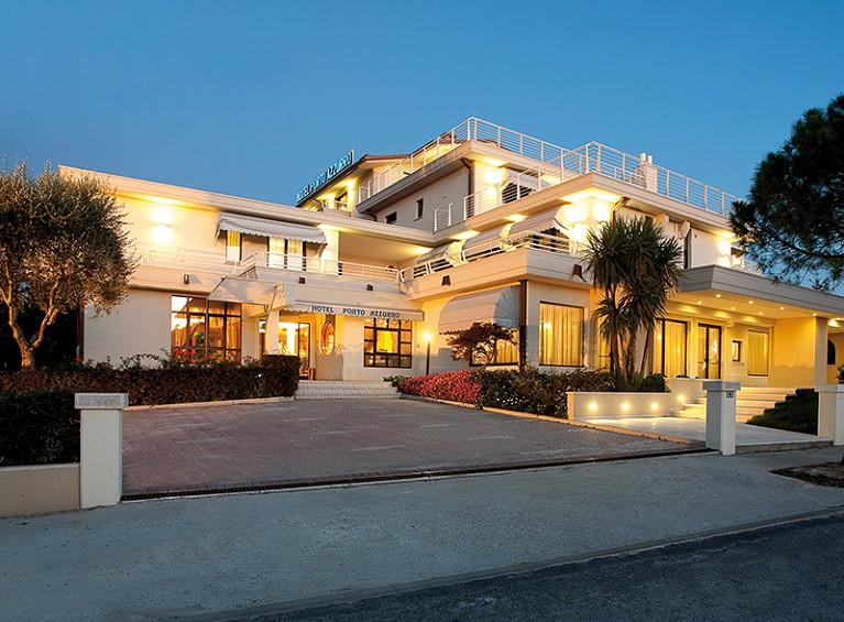 wedding blogger reportage hotel porto azzurro sirmione