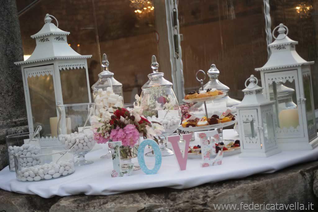 Matrimonio Country Chic Lago Di Garda : 4 location per matrimoni sul lago di garda per tutte le esigenze