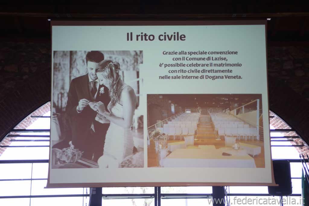 location matrimoni unioni civili lago di garda