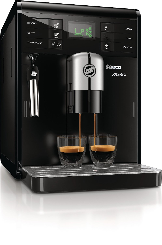 idee cadeau mariage machine a café Saeco