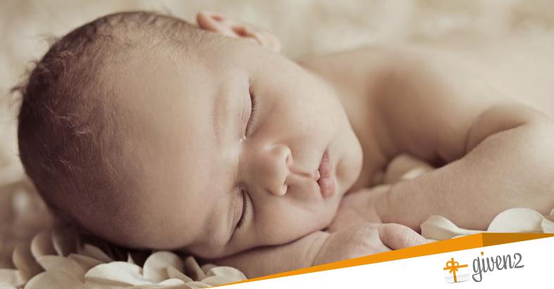 essential baby registry checklist