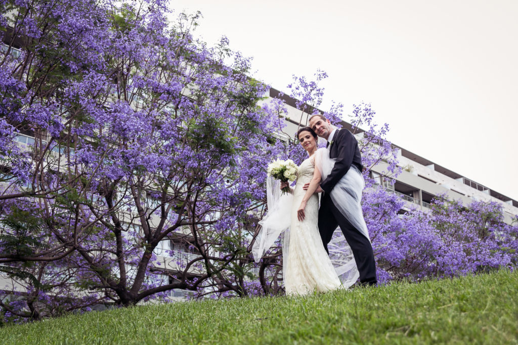 Urban chic wedding Given2