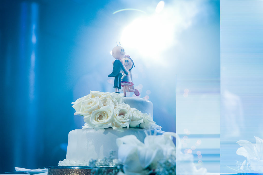 wedding cake argentina Given2