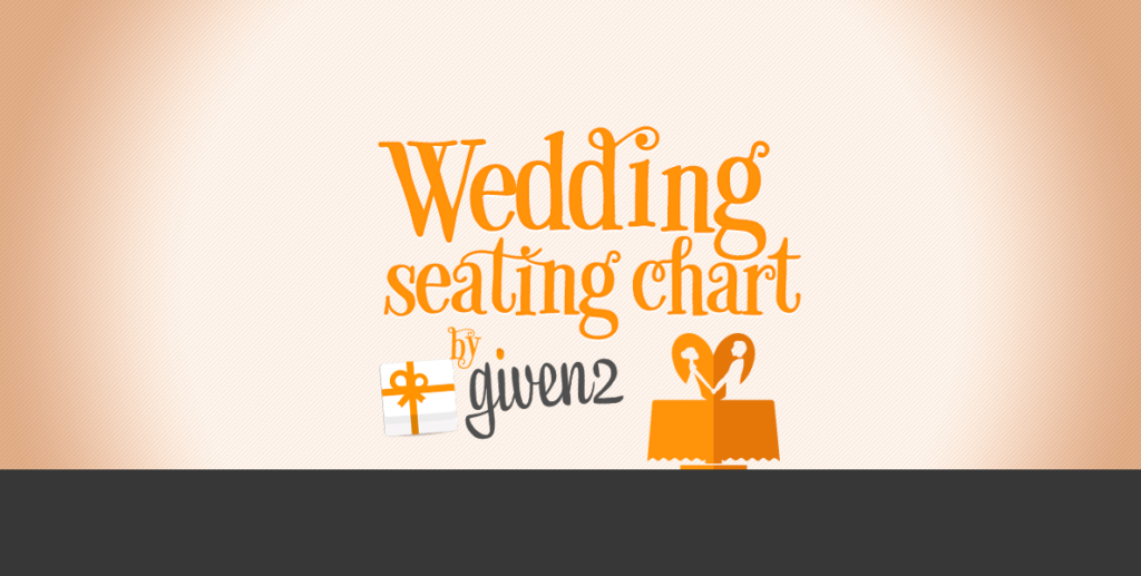 Wedding-Reception-seating-chart-given2