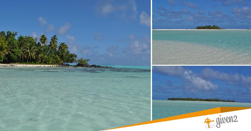 Viaggio di nozze in Polinesia: cosa fare