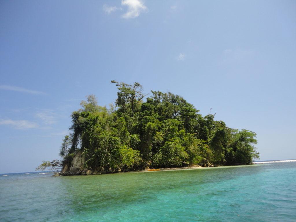Viaggio in Jamaica | Monkey Island e Port Antonio