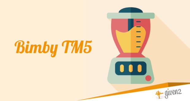 Bimby TM5: Prezzo, Funzionalità e Caratteristiche del nuovo modello
