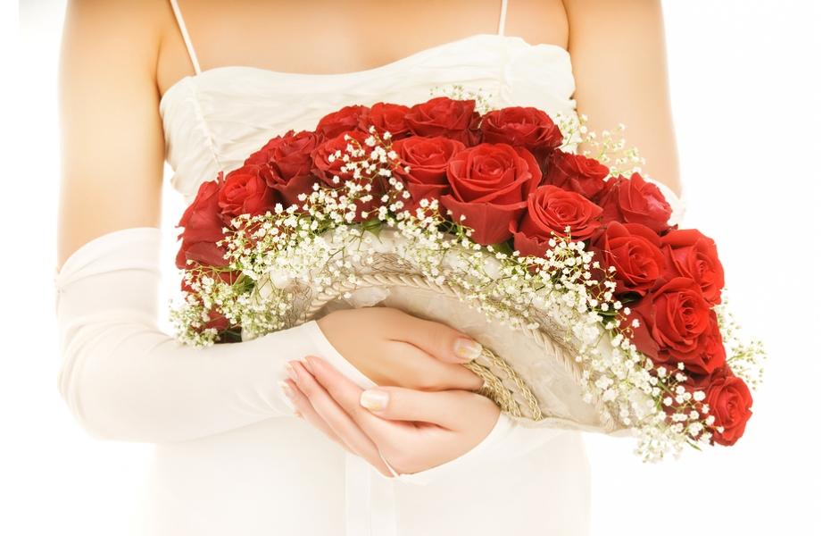 Bouquet Sposa Particolari.4 Bouquet Sposa Originali Per Distinguersi