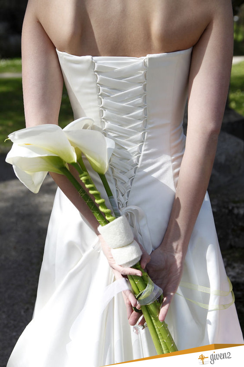 Bouquet Calle Sposa.Types Of Bridal Bouquets Round Cascading Nosegay Or Pageant