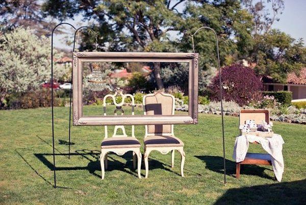photo booth | angolo foto matrimonio
