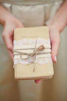 idee bomboniere matrimonio: libri