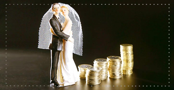 quanto costa un Wedding Planner