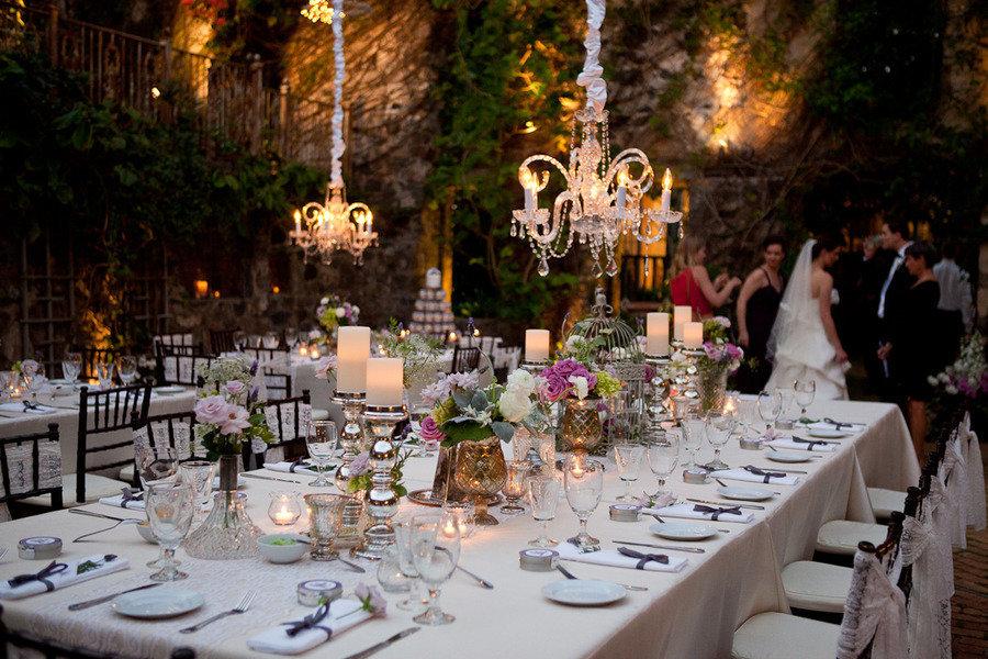 shabby-chic-wedding-venue