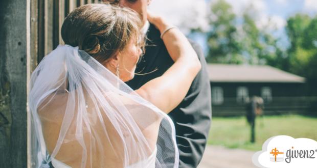 siae matrimonio tariffe moduli costi