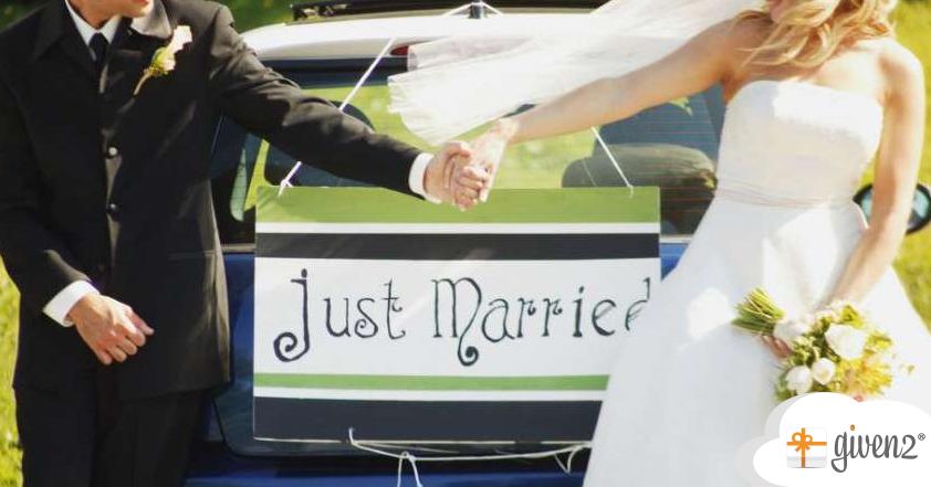matrimonio disneyland