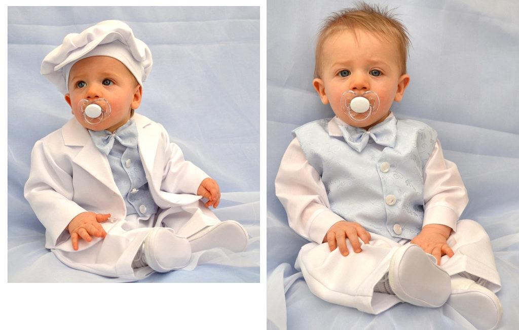Vestiti Eleganti Bimbo 6 Mesi.Vestiti Battesimo Per Il Tuo Bimbo Tante Idee Per Il Suo Giorno
