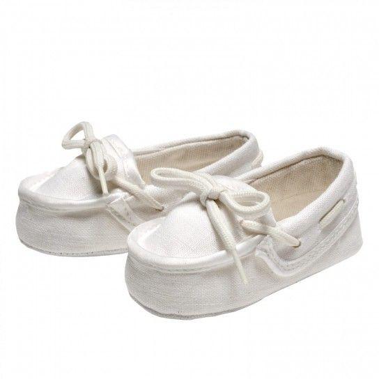 chicco scarpe cerimonia bimbo