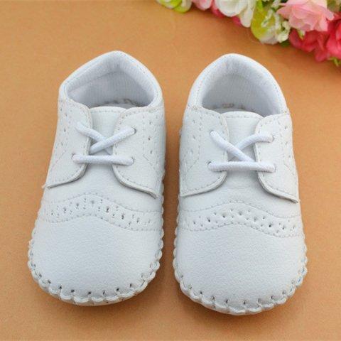scarpe vestito battesimo bimbo