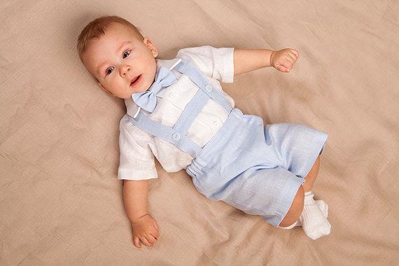 più amato miglior valore modelli alla moda Vestiti battesimo per il tuo bimbo: tante idee per il suo ...