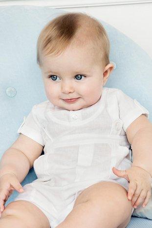 vestiti-battesimo-bimbo-abiti-elegani-per-cerimonie-camicie-bianche-aletta-baby-bambino