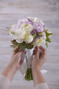 bouquet da sposa prezzi fai da te