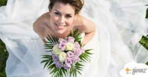 Bouquet Da Sposa Prezzi.Costo Del Bouquet Sposa Prezzi Per Tutte Le Esigenze Cheap Ma Chic