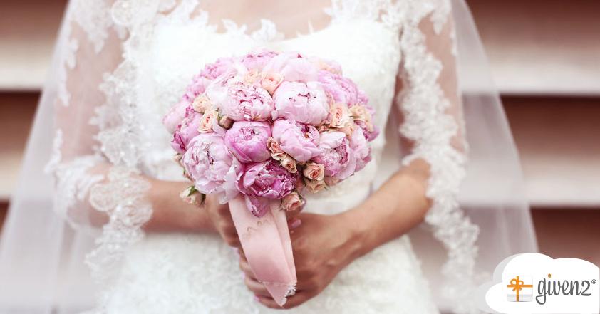 Colori Matrimonio | Rosa