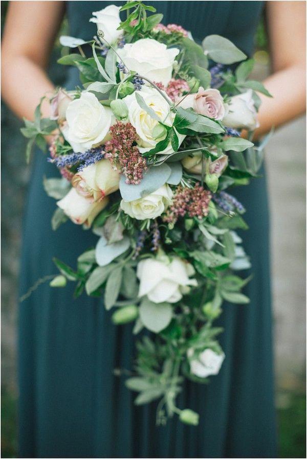 Colori Matrimonio | Verde