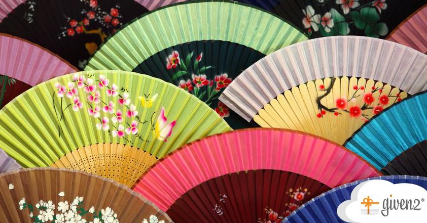 Colori Matrimonio | Consigli