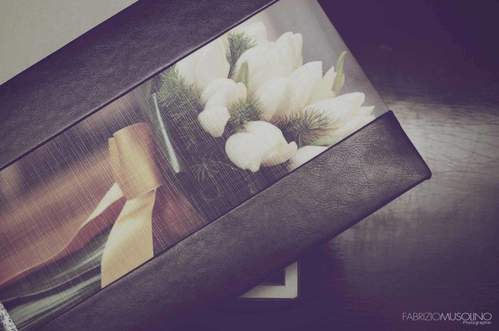 Foto di matrimonio | Album di nozze