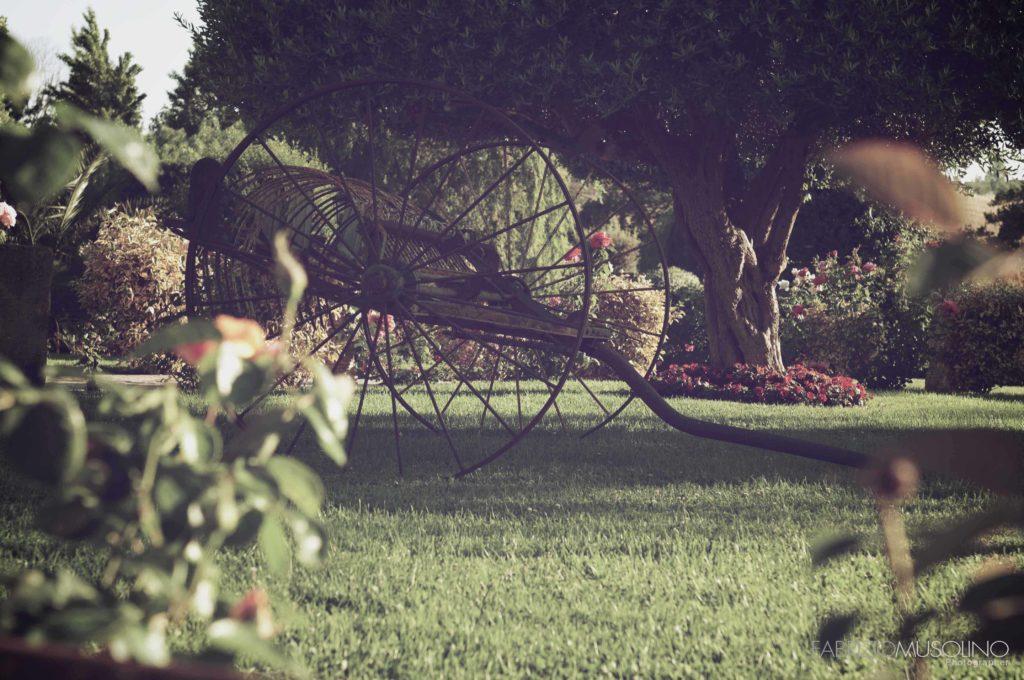 Foto di Matrimonio | Esterno