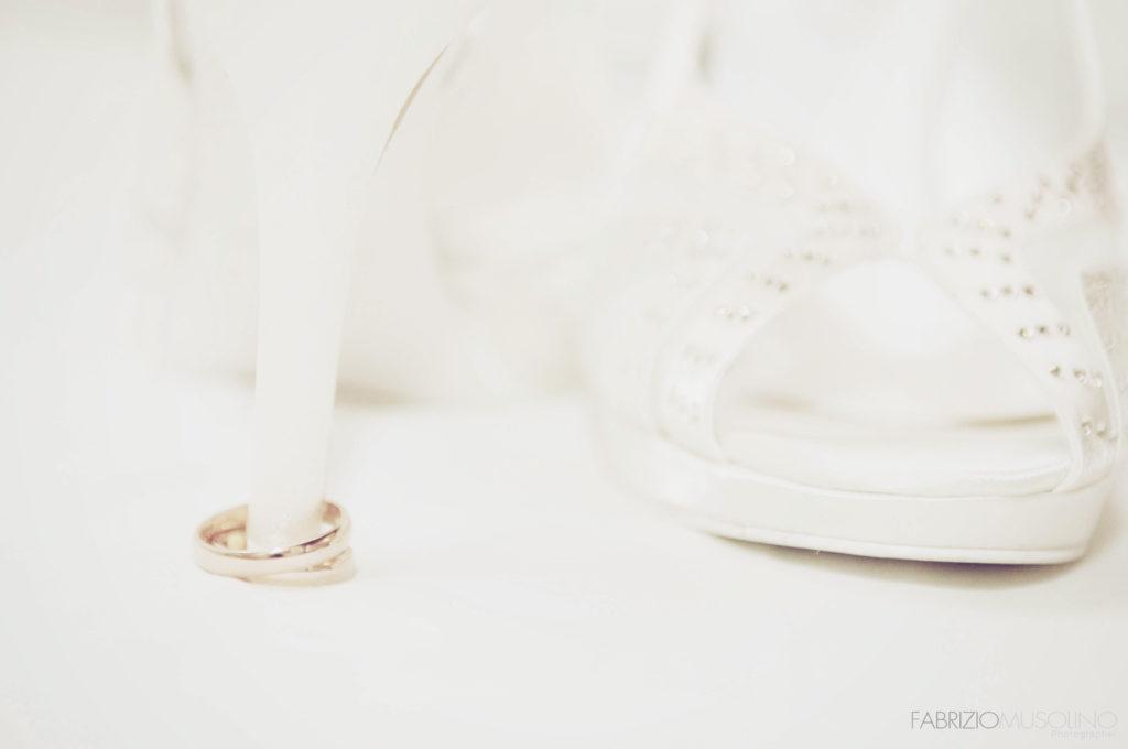 Foto di Matrimonio   Dettaglio