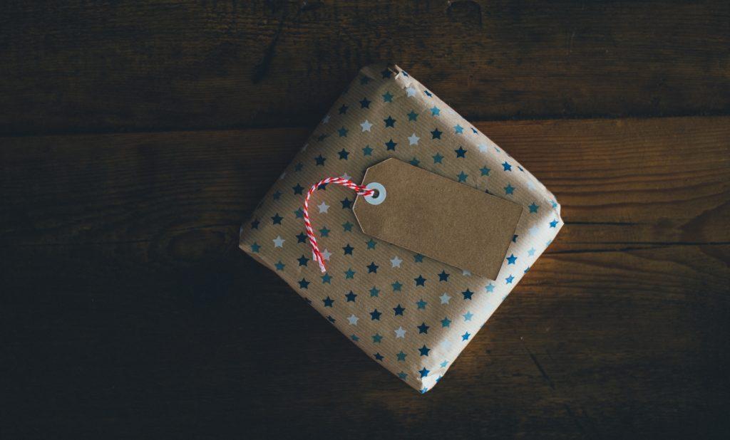 polterabend | Geschenke