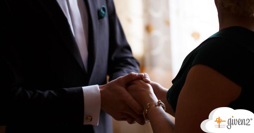 abito mamma dello sposo