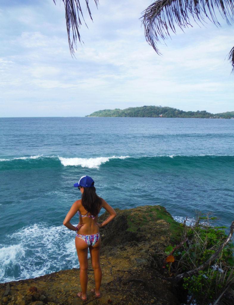 Viaggio di nozze sud america | Isla Carenero-Bocas del Toro