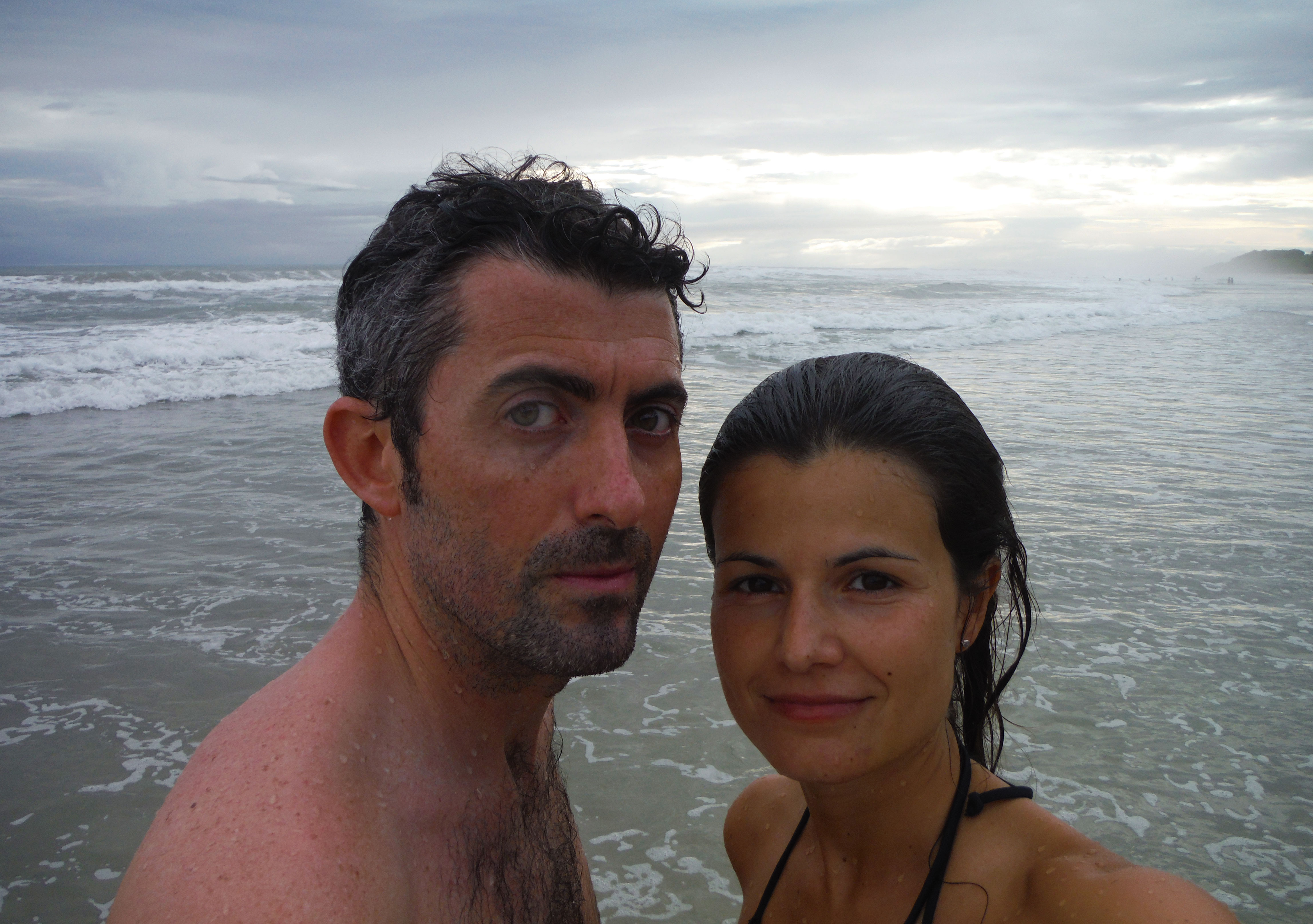 south america honeymoon for my wedding