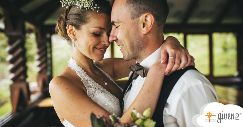 Anniversario Matrimonio Wiki.Anniversario Di Matrimonio Significato E Nomi Di Tutti Gli Anni