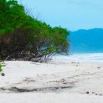 Costa Rica Honeymoon | Playa Santa Teresa